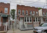 131-05 86th Rd, Richmond Hill, NY 11418
