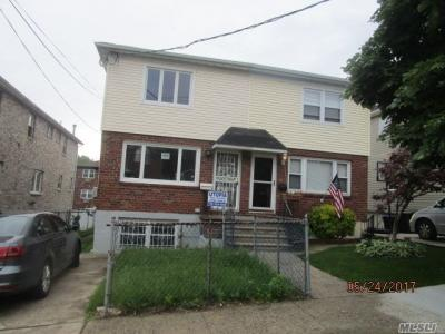 Photo of 3-23 126th St, College Point, NY 11356