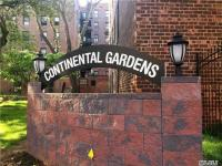 105-30 66th Ave #6c, Forest Hills, NY 11375