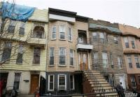 717 Chauncey St, Brooklyn, NY 11207