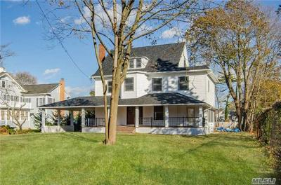 Photo of 79 Handsome Ave, Sayville, NY 11782