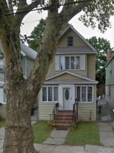 87-08 69th Ave, Forest Hills, NY 11375