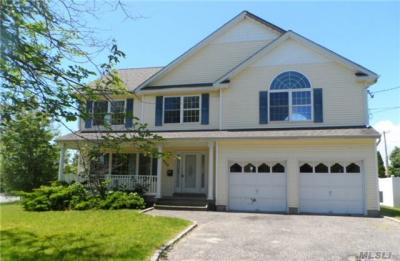 Photo of 220 West Ave, Patchogue, NY 11772
