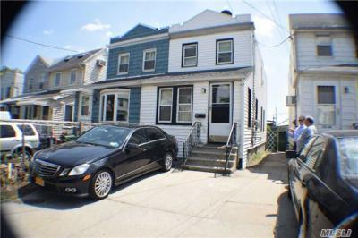 Photo of 123-06 26 Ave, College Point, NY 11356