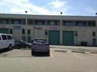 15-21 132 St, College Point, NY 11356