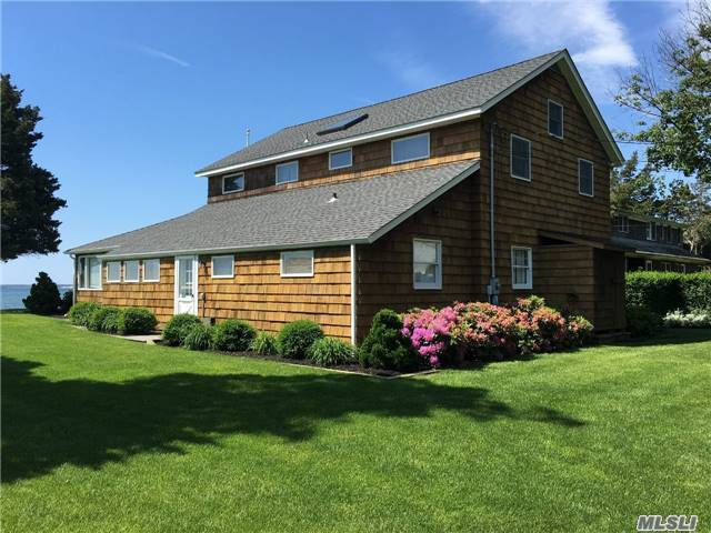 420 Terry Path, Mattituck, NY 11952