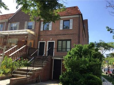 102-47 65th Rd #2/f, Forest Hills, NY 11375