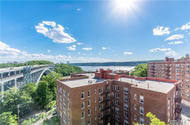2550 Independence Ave #6n, Out Of Area Town, NY 10463
