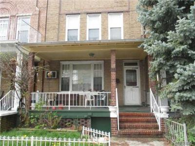 Photo of 26 71st St, Brooklyn, NY 11209