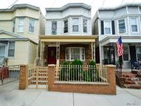 8607 79th St, Woodhaven, NY 11421