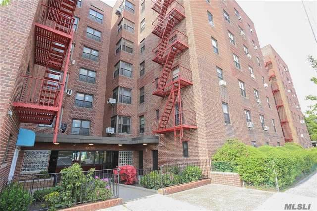 88-09 Northern Blvd #A506, Jackson Heights, NY 11372
