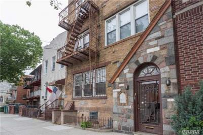 Photo of 66-06 60th Pl, Ridgewood, NY 11385