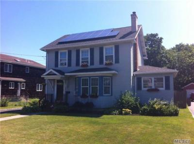 Photo of 197 Maple Ave, Patchogue, NY 11772