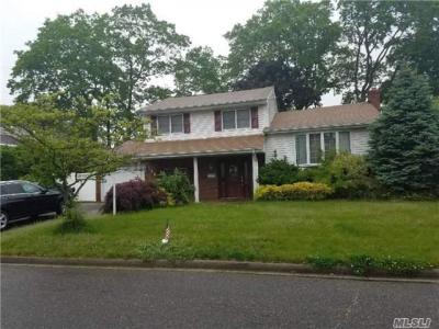Photo of 116 Louis St, N Massapequa, NY 11758