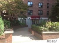 63-09 108 #5u, Forest Hills, NY 11375
