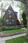 89-66 211th St, Queens Village, NY 11427