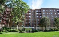 1300 Midland Ave #C75, Out Of Area Town, NY 10704