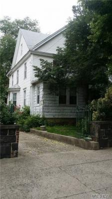 Photo of 13-10 College Point Blvd, College Point, NY 11356