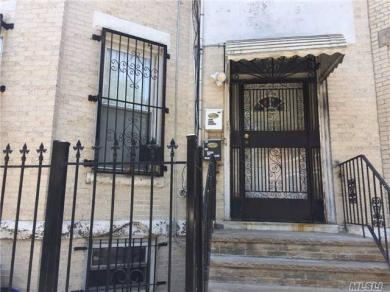 220 Lincoln Ave, Cypress Hills, NY 11208