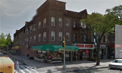 Photo of 89-20 Northern Blvd, Jackson Heights, NY 11372