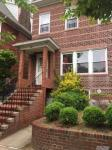 68-11 Exeter St #1, Forest Hills, NY 11375