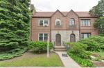 97-18 69th Ave, Forest Hills, NY 11375 photo 0