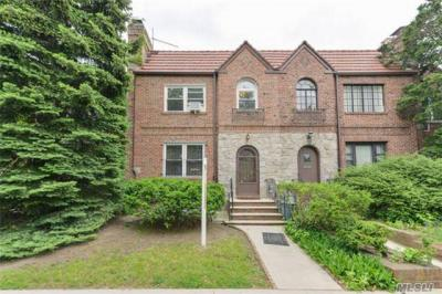 Photo of 97-18 69th Ave, Forest Hills, NY 11375