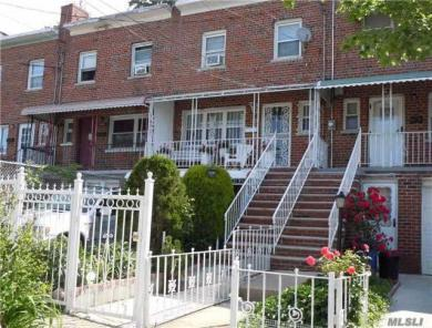 3930 Wilder Ave, Out Of Area Town, NY 10466