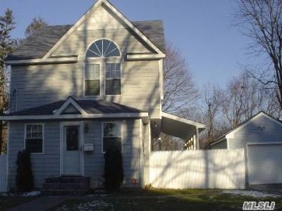 Photo of 38 Peters Blvd, Central Islip, NY 11722