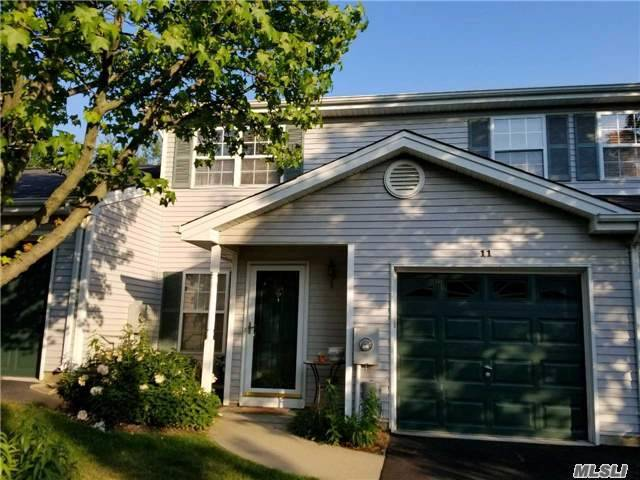 11 Biltmore Cir #6b, Huntington Sta, NY 11746