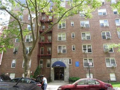 105-34 65 Ave #1f, Forest Hills, NY 11375