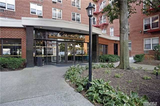 63-11 Queens Blvd #A2, Woodside, NY 11377