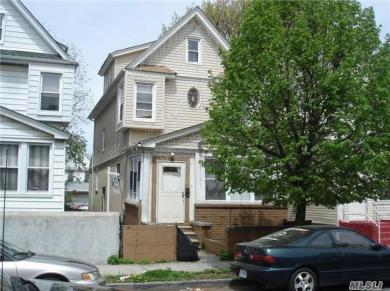 145-19 106th Ave, Jamaica, NY 11435