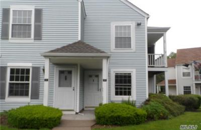Photo of 26 Fairview Cir, Middle Island, NY 11953
