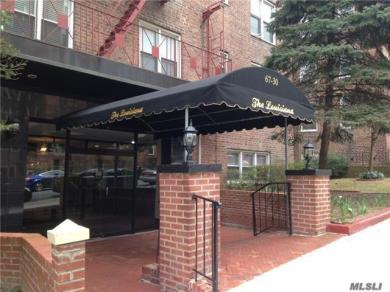67-30 Clyde St #6a, Forest Hills, NY 11375