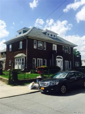 Photo of 14-02 116th St, College Point, NY 11356