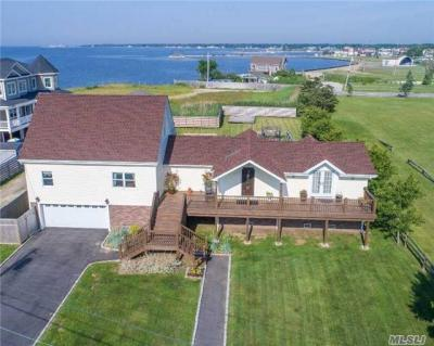 Photo of 498 Bay Ave, Patchogue, NY 11772