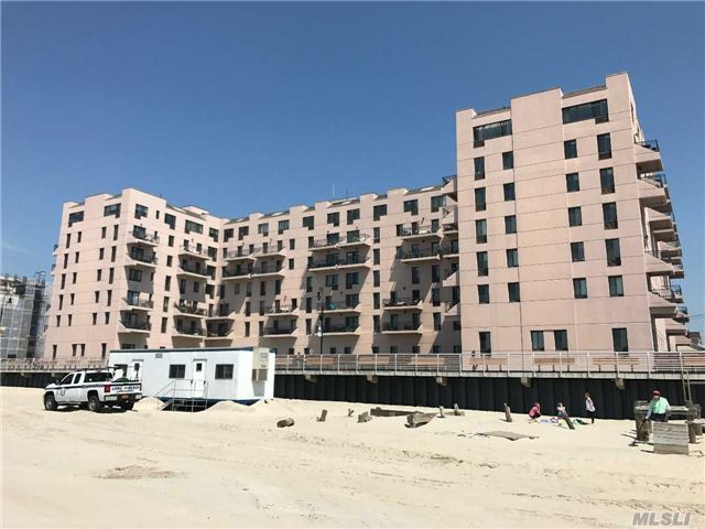 100 W Broadway #7f, Long Beach, NY 11561
