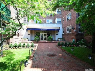 Photo of 106-15 Queens Blvd #1n, Forest Hills, NY 11375