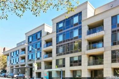 64-05 Yellowstone Blvd #503, Forest Hills, NY 11375
