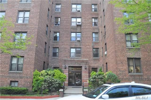 102-36 64th Ave #6j, Forest Hills, NY 11375