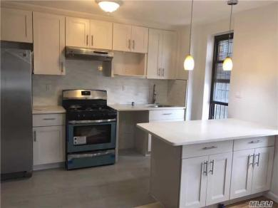 65-40 108 St. St, Forest Hills, NY 11375