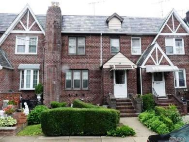 80-23 Cowles Ct, Middle Village, NY 11379