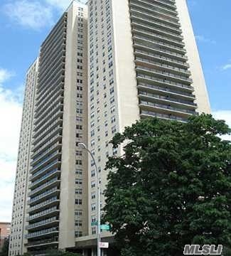 110-11 Queens Blvd #12m, Forest Hills, NY 11375
