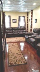 88-42 75th St, Woodhaven, NY 11421