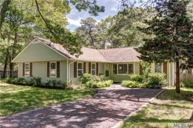 1 Linden Ct, E Quogue, NY 11942