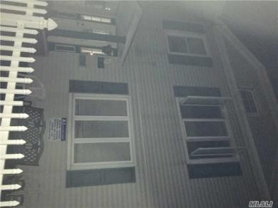 111-14 14 Rd #2fl, College Point, NY 11356