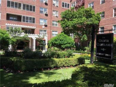 67-38 108 St #B67, Forest Hills, NY 11375