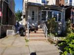105-24 87th St, Ozone Park, NY 11417 photo 1