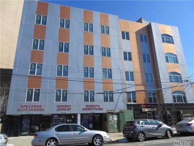 Photo of 96-18 63rd Dr, Rego Park, NY 11374